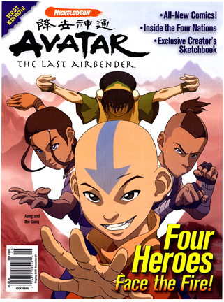 http://www.realmsend.com/Nickelodeon/postimages/avatar_cover_med.jpg